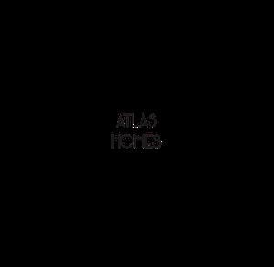 Atlas Homes Logo